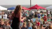 2014 Great South Bay Music Festival Promo Video