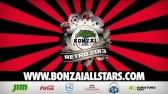 Bonzai Retro 2013 - Aftermovie