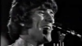 Tremeloes - Here Comes My Baby 1967