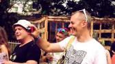 Nozstock Festival 2017 Aftermovie