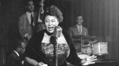 Ella Fitzgerald - HOW HIGH THE MOON