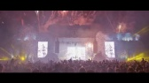 We Are FSTVL 2015 Official After-Movie
