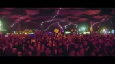 Lightning in a Bottle 2015 Aftermovie