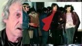1969 Palm Beach Pop Festival Documentary Trailer 720p