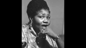 Big Mama Thornton - Goin' Down Slow (1969-06-27 Live at Denver Pop Festival CO)