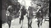 Black Sabbath - British Rock Meeting 1971