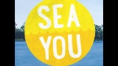 Sea You 2015 - Are you ready?