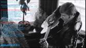 Denver, Boise & Johnson / Philadelphia Folk Festival [1968]