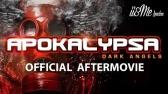 APOKALYPSA 39 Dark Angels (Official Aftermovie)