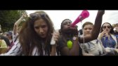 Lovebox 2015 Festival Film - 17th & 18th July - Victoria Park, London
