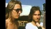 "Mantorp 1970 ""Festival Of The Midnight Sun"""
