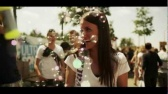 Intents Festival 2012 - Official aftermovie - Day 1