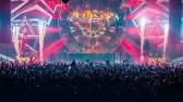 Supremacy 2016 | Official aftermovie