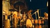 Billy Thorpe & the Aztecs - CC Rider - Sunbury 1972