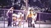 Powder Ridge Festival July 31 - August 2, 1970
