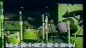 Texas Inter Pop Festival 1969 (Grand Funk-Led Zeppelin-Janis Joplin-Santana...).avi