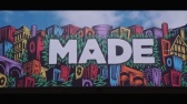 MADE Birmingham 2015 (Official Aftermovie)