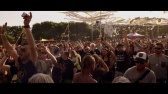 Psychedelic Circus 2015 - Official Aftermovie