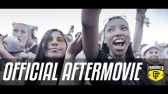 Aftermovie Openair Frauenfeld 2018 - Version 2
