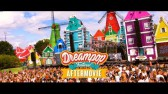 Dreamfields presents Dreampop Festival 2019 - Official Aftermovie