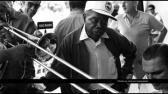 Preservation Hall Jazz Band: Newport Jazz Festival Artist Insights