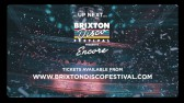 Brixton Disco Festival 2019: The After Movie