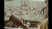 Nambassa 3 days 1978, New Zealand. Video & Pic grabs (NEW)