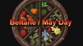 Beltane / May Day