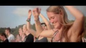 Happiness Festival 2017 - Aftermovie
