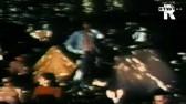 Kralingen 1970: Terugblik op legendarisch festival