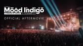 Mood Indigo 2018: Official Aftermovie | A Montage of Dreams