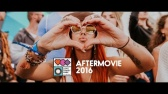 Love Family Park 2016 - Official Aftermovie