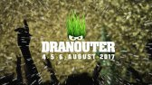 Festival Dranouter - Aftermovie 2017