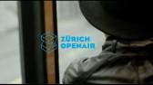 ZÜRICH OPENAIR 2018 - Official Aftermovie