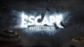 Escape Psycho Circus 2017 Official Trailer
