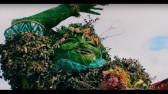 Green Man Festival 2017 - Highlights Trailer