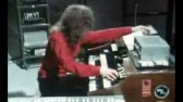 "Van Der Graaf Generator - ""After The Flood"" - Part Two - Weeley Festival 1971"