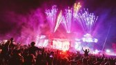 We Are FSTVL 2016 Official Aftermovie