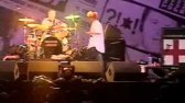 Sex Pistols live @ Phoenix Festival 1996 (complete MTV broadcast 1of2)