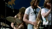 Splash (jazzrock) live -73