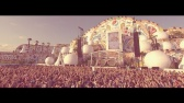 Summerfestival 2013 - Official Aftermovie