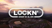 LOCKN' 2016 Official Recap Video – Thank You!