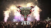 BANG YOUR HEAD!!! 2019 - Official Aftermovie