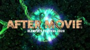 Elements Festival 2020 | Official Aftermovie