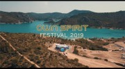 Own Spirit Festival 2019 Aftermovie