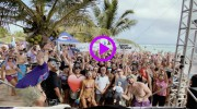 Groove Cruise Miami 2020 Aftermovie!