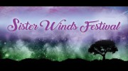 Join Us at the 12th Annual Sister Winds Festival & United We Stand Tour