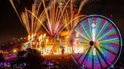 EDC Orlando 2019 Thank You