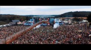 LOST LANDS MUSIC FESTIVAL 2019 OFFICIAL RECAP   2020 TICKETS ON SALE SOON!