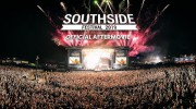 Southside Festival 2019 [Official Aftermovie]